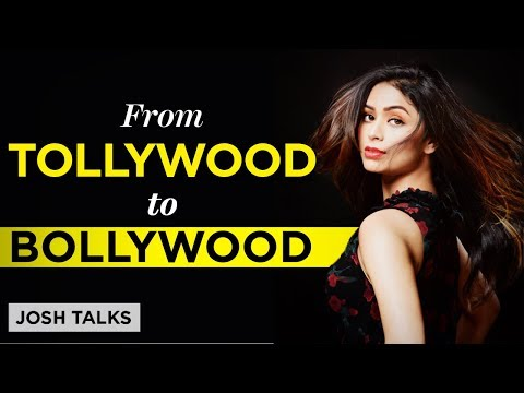 Tollywood To Bollywood: How I Found Success in The Film Industry | Ritabhari Chakraborty
