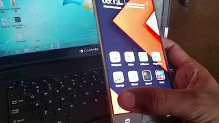 Samsung google account/FRP Lock bypass 2017 A8,S7 or Other 100% working