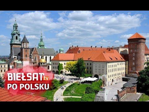 Co Białorusini myślą o Polsce / Што беларусы думаюць пра Польшчу?/ NAPISY PL / ENG subs