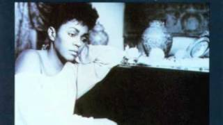 Watch Anita Baker Whatever It Takes video