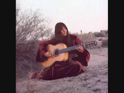 Melanie Safka - Ruby Tuesday