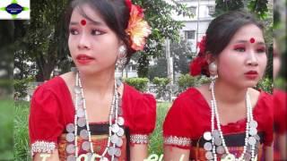 New Chakma Video||2017||Chakma Latest Video||Chakma Tradition Dress||Chittagong Hitt Tracts||
