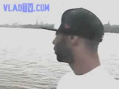 Pt 3 - Joe Budden names women he would f*ck