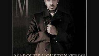 Watch Marques Houston Always  Forever video