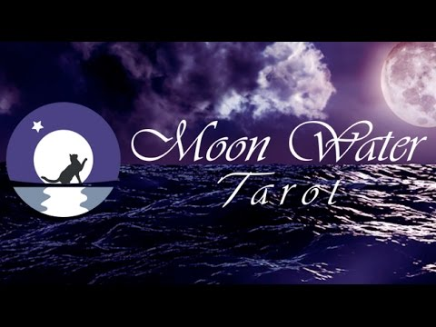 Aries May Monthly General Love Tarot Reading 2017