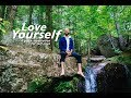 Love Yourself   A Quick Meditation For Self Love