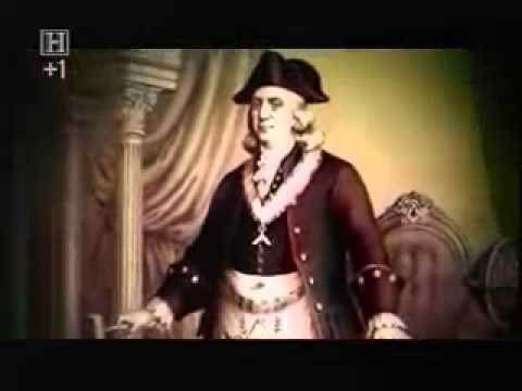 Mysteries Of The Freemasons: The Beginning video