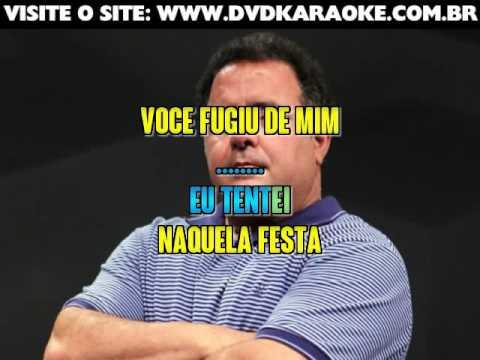 Leo Jaime   A Vida Não Presta