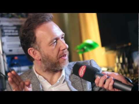 Studio Brussel: 10 jaar 'As Heard on Radio Soulwax Pt.2'