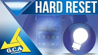 Como - Desbloquear - Resetar o celular [Blu Dash JR] - Hard Reset - Atualizado 2015/2016