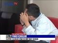 Video Pamer Kelamin di Depan Siswi SD, Seorang Pria Diamankan Warga - BIS 17/02