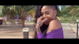 Itz Tiffany - Give Them ft. Dammy Krane (Official Video)