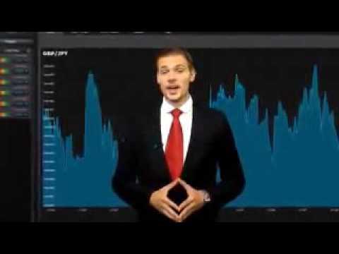 Ютуб видео бинарные опционы