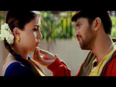 Nuvvu Yaadikelthe Video Song || Girl Friend Movie || Rohit, Anitha Patil