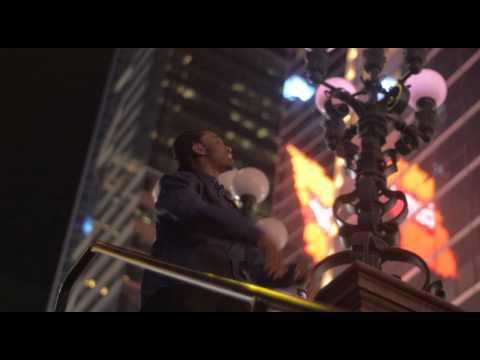 Music video Sule - Manhattan Lights (Official Video) - Music Video Muzikoo