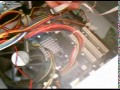 mantenimiento-limpieza de hadware primera parte
