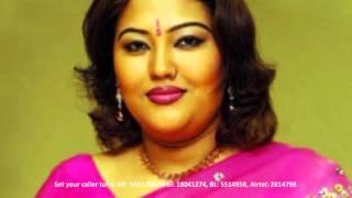 'Nishi pokkhi' Full Song Nekabborer Mahaprayan with LYRICS   Momtaz   Belal khan   Laser Vision   Yo