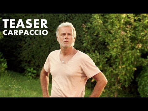 BARBECUE - Bande annonce teaser