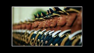 China proh?be a sus soldados buscar pareja por Internet - Marca.com