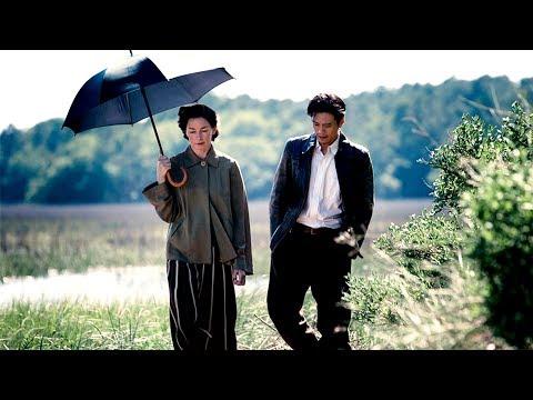 Софи и восходящее солнце — Русский трейлер (2017)