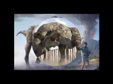 top 5 des th ropodes dinosaures les plus grands youtube. Black Bedroom Furniture Sets. Home Design Ideas
