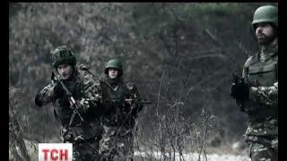 Сьогодні на каналі «2+2» відбудеться довгоочікувана прем'єра серіалу «Гвардія» - (видео)