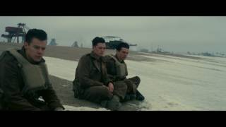 Dunkirk - History Featurette