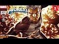 Lagu ¡Los Avengers combaten en PERÚ!- ¿La muerte de QUICKSILVER? - Avengers No surrender #677 parte 3