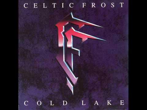 Celtic Frost - Downtown Hanoi