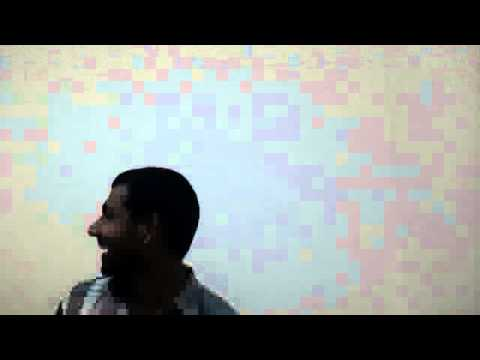 Webcam video from February 12, 2014 8:01 PM