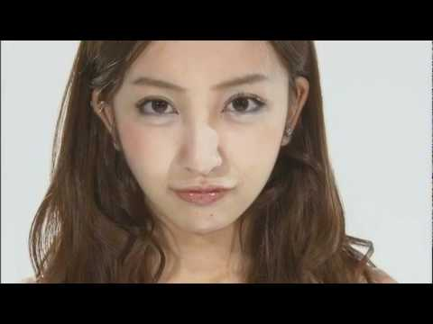 <お宝動画>板野友美
