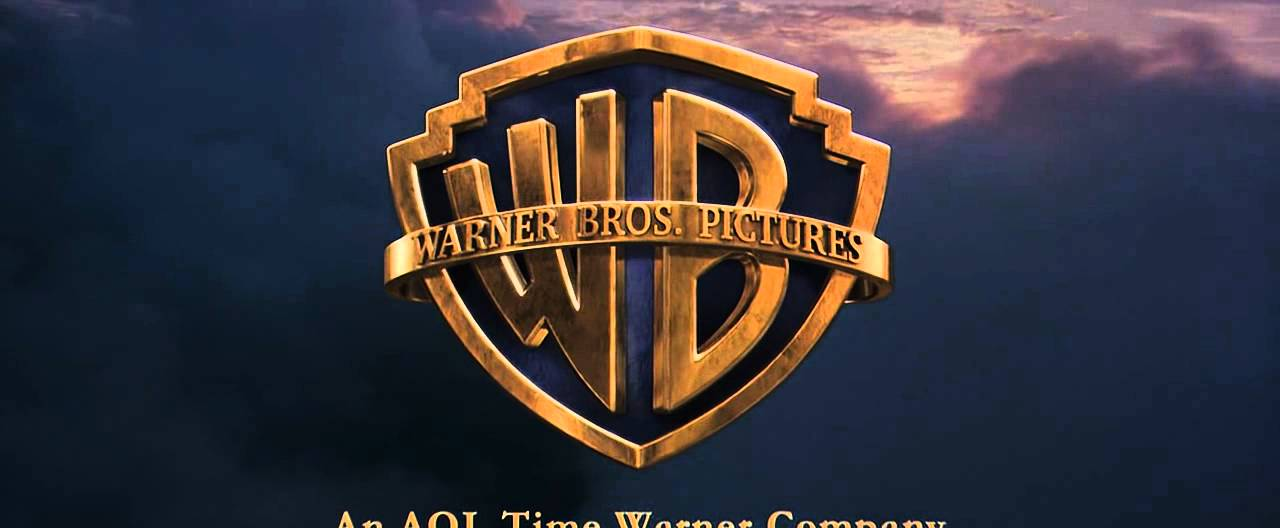 Warner Bros. logo - Harry Potter and the Chamber of ...