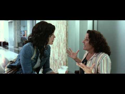 Won't Back Down | trailer #C (2012) Maggie Gyllenhaal