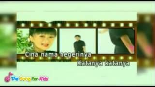 download lagu Trio Kwek-Kwek - Nona Manis gratis