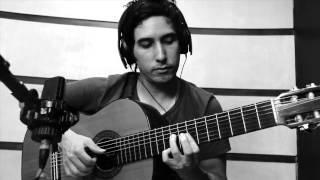download musica Joinha LAB Ep 3 - Felipe S e Rodrigo Samico
