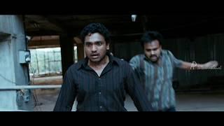Sevenes - Malayalam Movie | Sevenes Malayalam Movie | One Down in Sevenes Team | 1080P HD