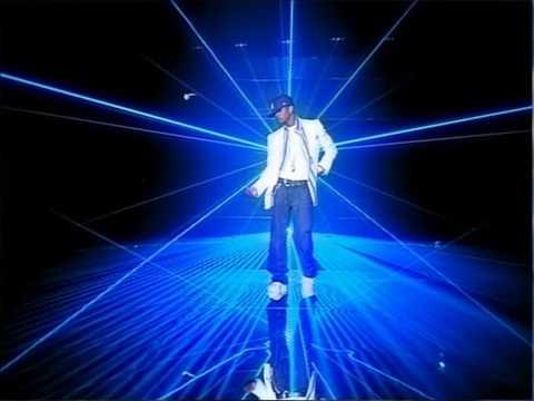 Usher ft. Lil Jon Ludacris & Pitbull - Yeah (Dj Da Dream Remix...