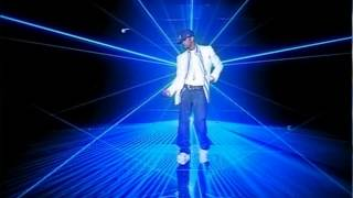 Usher Ft Lil Jon Ludacris Pitbull Yeah Dj Da Dream Remix