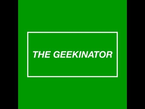 TGP #0524   Seagate 4TB HD with 1TB Platters, 15 Programming Skills Employers Want