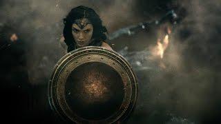 Batman v Superman: Dawn of Justice - TV Spot 13 [HD] - Продолжительность: 15 секунд