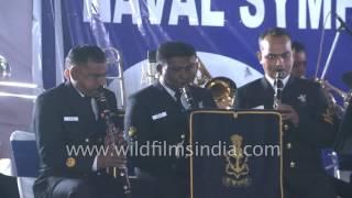 download lagu Naval Symphonic Band Orchestra Plays 'piya Tu Ab Toh gratis