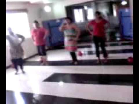 Mera Piya Ghar Aaya O Ram Ji video