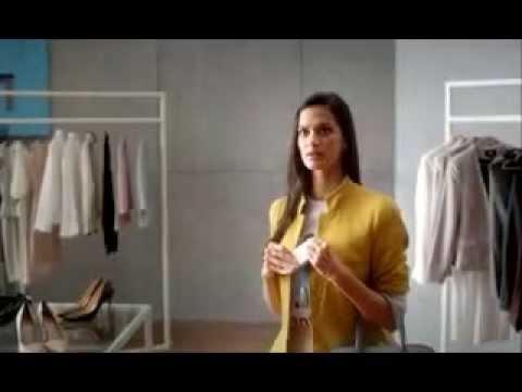 Tata Docomo Selfie Ad-dec-2014 video