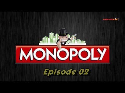 Monopoly   1080 p   Partie 02