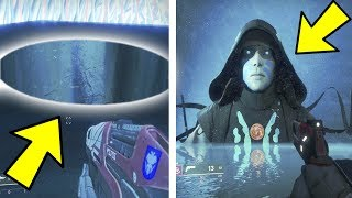 Destiny 2: GLITCH INTO TRIALS FLAWLESS AREA! Without 7-0 Flawless!