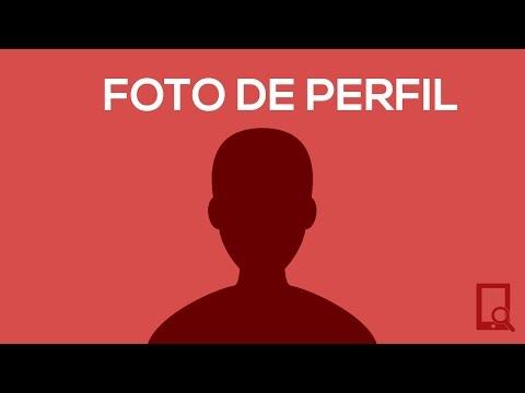 Como criar uma foto de perfil para o seu canal no YouTube | Pixel Tutoriais thumbnail