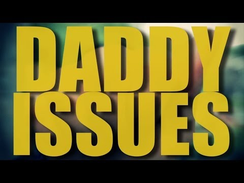 DADDY ISSUES - Mr. Touhey's Bulldog Snickers - Happy Father's Day