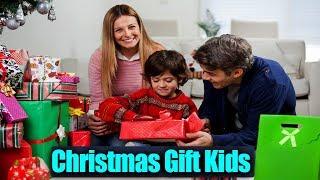 🎁Best Christmas Kids Gift Review-Outdoor Explorer Kit | Christmas Kids Gift 🎁