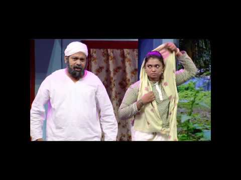 Comedy Festival Season 2 I Episode 112 – Part 2   Mazhavil Manorama