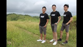 Jandall Go Choreography ft. GO Brothers - OMCCTW by Big Sean ft. Kanye West and John Legend